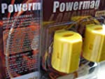 Magnetic Fuel Saver For Any model of...