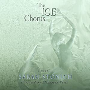 The Ice Chorus Audiobook