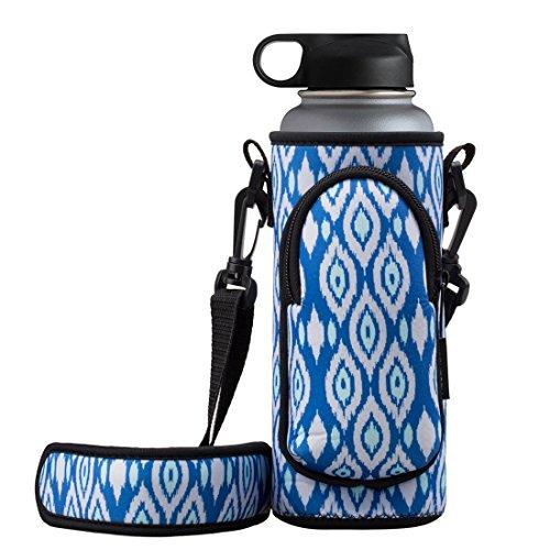 Zipper Water - 6