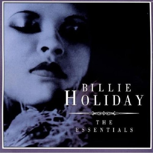Billie Holiday - The Essentials (CD)