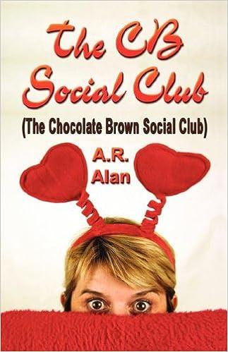 The CB (Chocolate Brown) Social Club