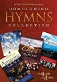 Bill & Gloria Gaither Present Homecoming Hymns