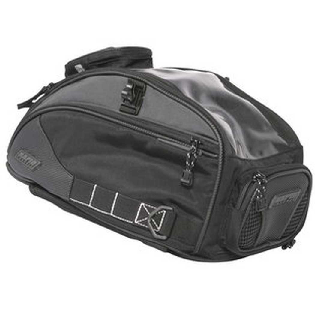 Rapid Transit 659-5001 Motorcycle Tank Bag