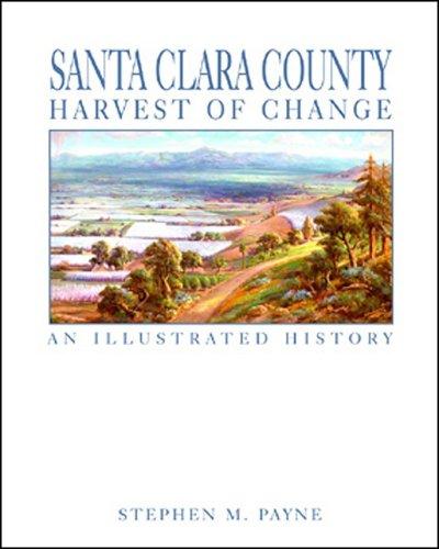 Santa Clara County PDF