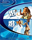 Ice Age / Ice Age 2: The Meltdown [Limited Release] [Blu-ray]