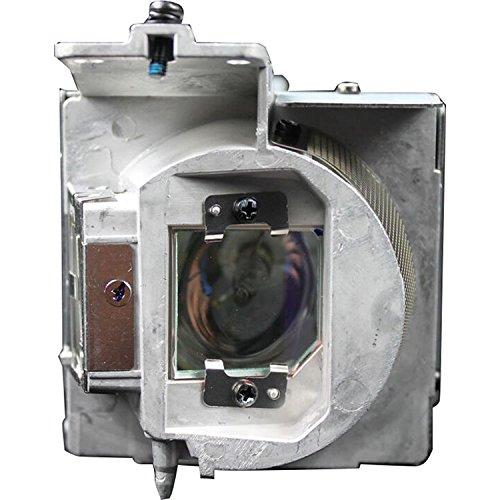 Optoma SP。70b01gc01 310 W交換ランプfor eh490   B0186CKWV0