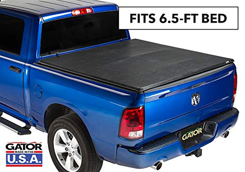 06 dakota tonneau cover - 3