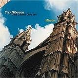 Giberson, clay Mirador Other Modern Jazz