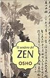 El Sendero Del Zen, Osho, 8472455564