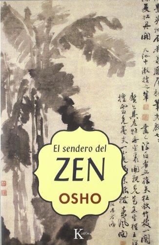 514Pgu5Zb3L Osho Meditation &Amp; Relationship