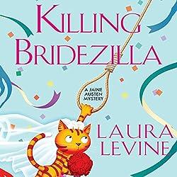 Killing Bridezilla