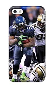 seattleeahawks NFL Sports & Colleges newest Case For Sony Xperia Z2 D6502 D6503 D6543 L50t L50u Cover