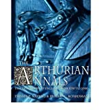 img - for [(The Arthurian Annals: The Tradition in English from 1250-2000)] [Author: Phillip C. Boardman] published on (December, 2004) book / textbook / text book