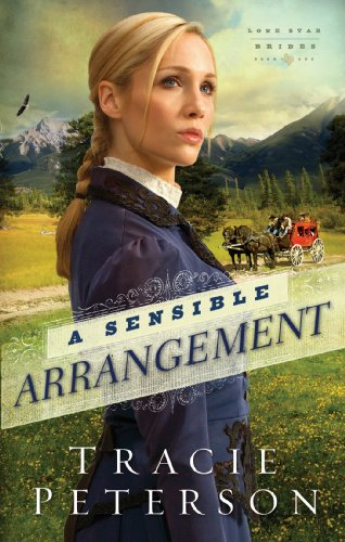 Pdf Spirituality A Sensible Arrangement (Lone Star Brides Book #1)