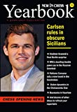 New In Chess Yearbook 130: Chess Opening News -