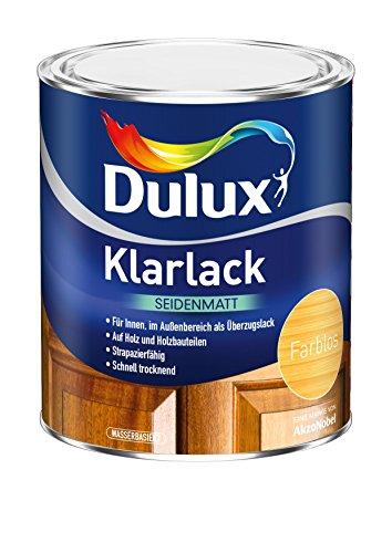 AKZO-NOBEL-DIY-DULUX-Klarlack-seidenmatt-0375-L-farblos-5194737