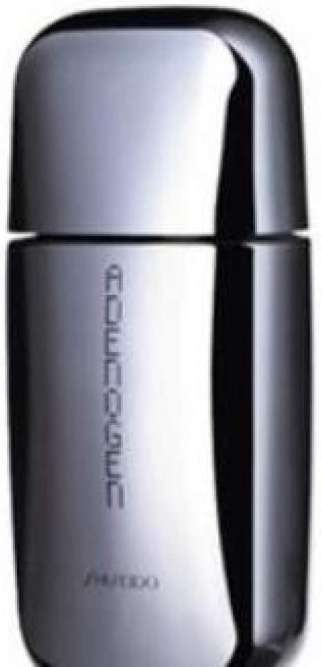 Men adenogen hair energizing formula 150 ml