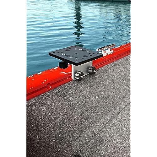 Tracker Boat Accessories Amazon Com