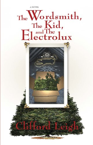 the-wordsmith-the-kid-and-the-electrolux