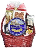 Gift Basket Village Road To Recovery Get Well Gift Basket