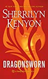 Dragonsworn: A Dark-Hunter Novel (Dark-Hunter Novels) by  Sherrilyn Kenyon in stock, buy online here