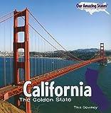 California, Tika Downey, 1435833406