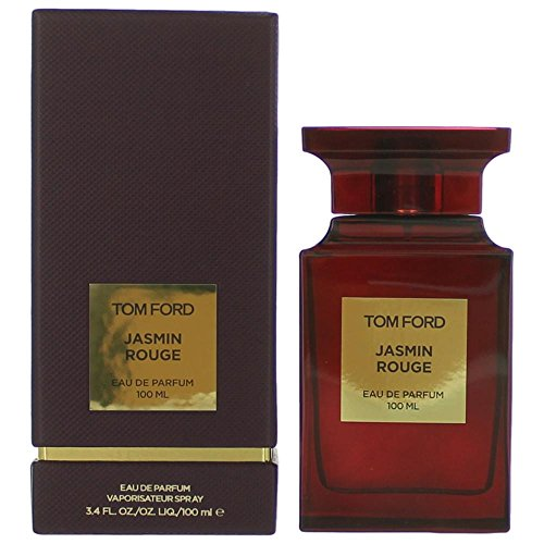 Tom Ford Jasmin Rouge 3.4 Oz./ 100 Ml. New In Sealed Box.