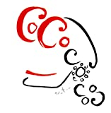 Coco (1970 Original Broadway Cast Recording)