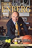 img - for Dick Enberg: Oh My! book / textbook / text book
