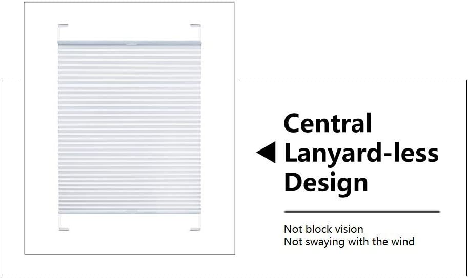 Top Down Bottom Up Shades Cellular Blinds Up Down Blinds Top Down Shades Cellular Shades Blackout Cellular Shades Honeycomb Blinds Blackout Cellular Shades Honeycomb Shades Top Down Blinds