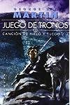https://libros.plus/juego-de-tronos-cancion-de-hielo-y-fuego-1-libro-primero/