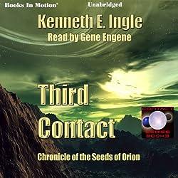 Third Contact