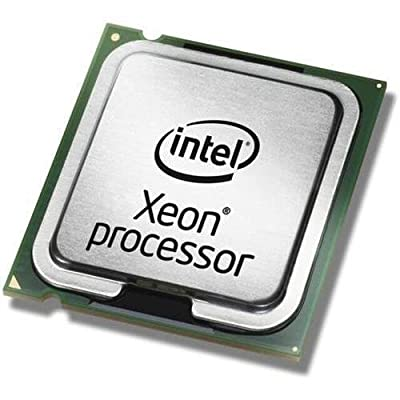 Intel CM8062100856218 Xeon E5-2650 Eight-Core Sandy Bridge EP Processor 2.0GHz 8.0GT/s 20MB LGA 2011 CPU, OEM OEM