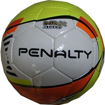 4ca67bfb46356 Penalty Max400 - Balón de fútbol Sala