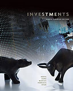 Investments zvi bodie professor alex kane alan j marcus investments fandeluxe Images