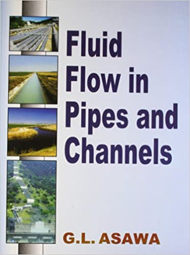 Ebook pdf télécharger portugues Fluid Flow in Pipes and