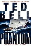 Phantom (Alexander Hawke, Book 7) (Alex Hawke Novels)