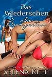 Das Wiedersehen der Baumgartners (NEUE ÜBERSETZUNG) (Die Baumgartners) (German Edition)