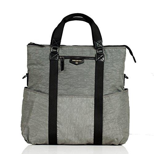 unisex-3-in-1-foldover-tote-grey