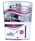 Nexus Grand 15 Litre Advance RO+UV+UF Water Purifier