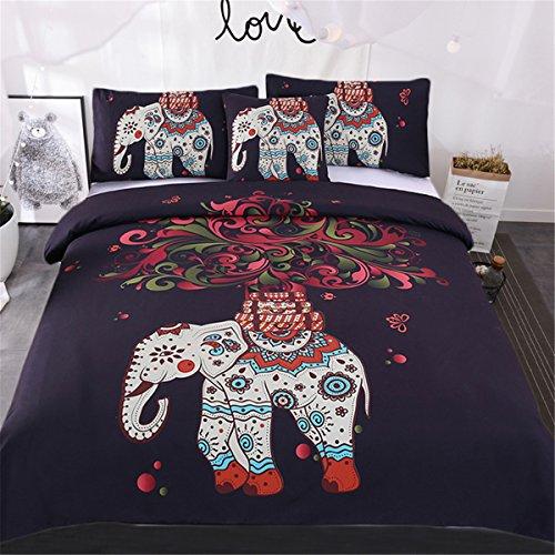 King Elephant - 8