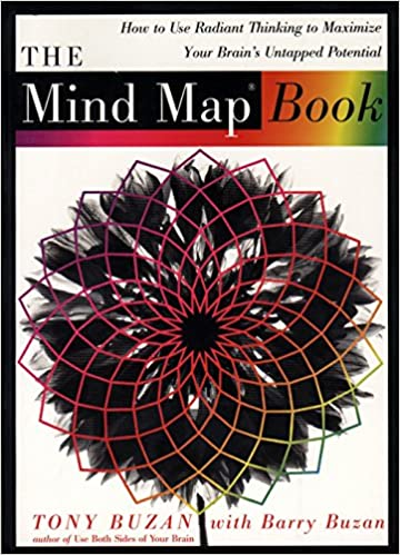 The Ultimate Book Of Mind Maps Pdf