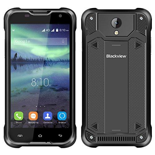 Blackview BV5000 5.0
