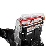 BISSELL QuickSteamer Powerbrush Pet Upright Carpet Cleaner - Black 47B21