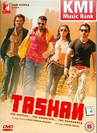 bollywood comedy movies download 300mb