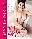My Style, Dannii Minogue, 0857207210