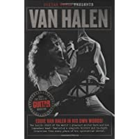Guitar World Presents: Van Halen