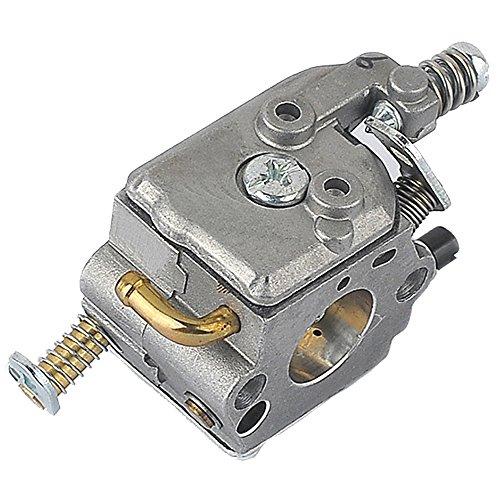 zama carburetor stihl - 9