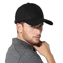 Sedancasesa Baseball Cap Snapback Caps Hip Hop Hats Cotton Sports Hat Unisex