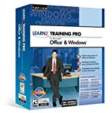Learn2 Training Pro for Microsoft Office & Windows